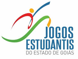JOGOS ESTUDANTIS